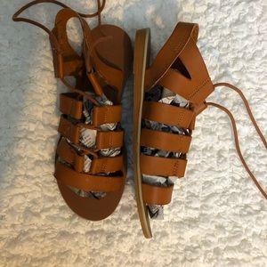 Atmosphere Sandals